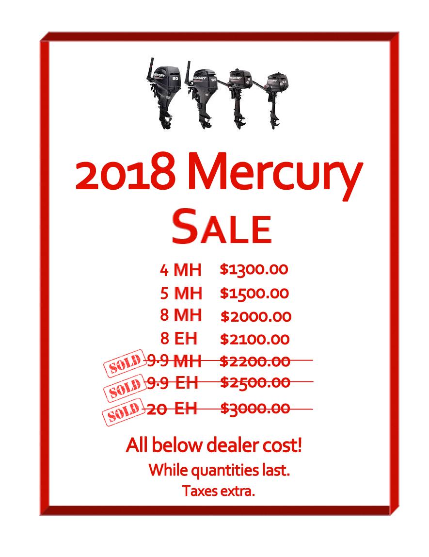 mercurysale2018V2